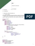 Estrutura de Dados Lista Ligada (gabarito).doc