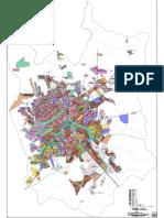 Mapa_Zoneamento_Uso_Ocupação_Solo_14_03_2016