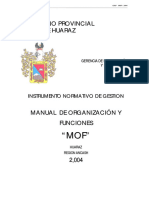 mof_2004
