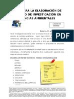 GUIA-PARA-LA-ELABORACIÓN-DEL-TRABAJO-DE-INVESTIGACIÓN