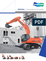 DX210W_ES_03.10__file_478