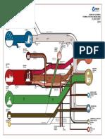 1.5 Flow Chart 2014