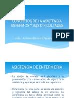 CONCEPTOS DE LA ASISTENCIA ENFERMOS Y SUS DIFICULTADES 30-01-16 (1).pdf