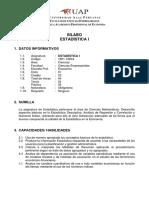syllabus-180118204.pdf