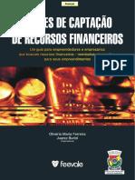 Livro-Fontes-de-Captação-de-Recursos.pdf