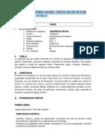 EG0101.pdf