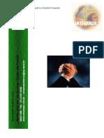 63808168-Logistica PPCM.pdf