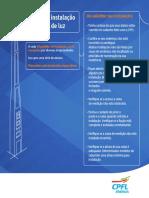 dicas-instalacao.pdf
