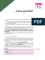 Telecurso 2000 - Biologia 15
