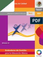 modulo-3-estandares-de-gestion.pdf