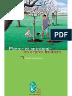 les arbres fruitiers.pdf