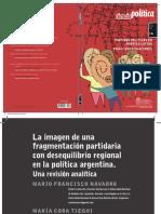 Navarro Tieghi Varetto Ciencia Política Nº 16 2013