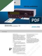 Tacografo Digital DTCO 1381.pdf