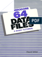 55326181-Commodore-64-Data-Files-a-Basic-Tutorial.pdf