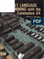 55330501-Assembly-Language-Programming-With-the-Commodore-64.pdf