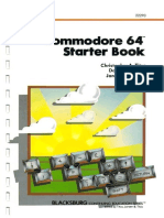 55335810-Commodore-64-Starter-Book.pdf