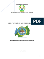 2012_Census_Final_Draft.pdf