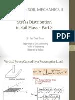 Stress Distribution 3