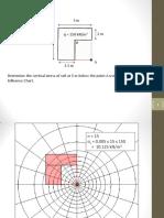 Stress Distribution 3 Example 6 (answer).pdf