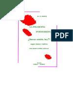 41935578-la-filosofia-posmoderna-segun-gianni-vatimo.pdf