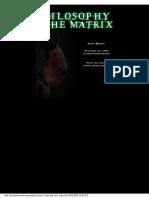Matrix Philosophy.pdf