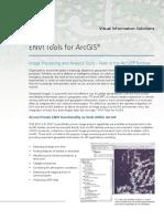 envi_tools_for_arcgis_slick.pdf