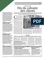 11-7220-31d42862.pdf