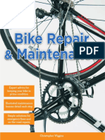240451770-Idiot-s-Guides-Bike-Repair-and-Maintenance-by-Christopher-Wiggins.pdf