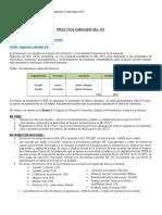 GFC PD5 2016-I (1)
