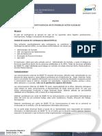 Anexo Plan Contingencia Actos Ilegales