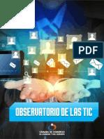 ESTUDIO DE LAS TICS PRESENTACIÓN 2015.pdf