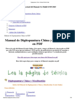 Digitopuntura China – Manual Online Gratis.pdf