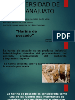 Bromatologia-harina de Pescado(1)