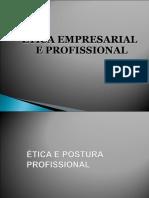 ÉTICA EMPRESARIAL E PROFISSIONAL 0.ppt