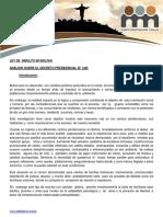 EL INDULTO EN LA JUSTICIA PENAL.pdf
