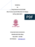 2722093 Guidelines for Coaching Schemes College
