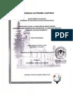 Alemania  experiencias para el desarrollo del mercado ecológico en México.pdf