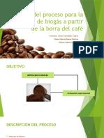 Presentaciòn Biogas 2
