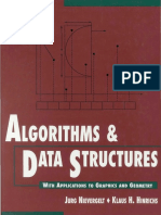 (1993) N.nievergelt, K.H. Hinrichs - Algorithms and Data Structures With Applications to Graphics and Geometry