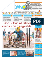 El-Ciudadano-Edición-156