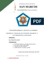 info-topo-3