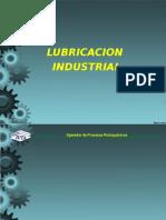 81962510 Curso Lubricacion Industrial