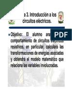 3.1 a 3.3 Corriente Electrica-1