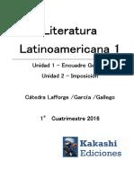 literatura latinoamericana unidad 1 y 2.pdf