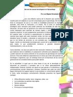 Nuevas tecnologías en el Aprendizaje.pdf