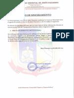 POI0001.pdf