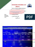 TRABAJO DE FLUJOGRAMA NCPP Y CIVIL.pptx