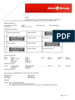 eTicket_IPGFSO