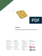 Bit4id Manual Usuario MacOSX General