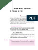 Telecurso 2000 - Biologia 38